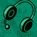Producción musical 2: Diseño de Tracks