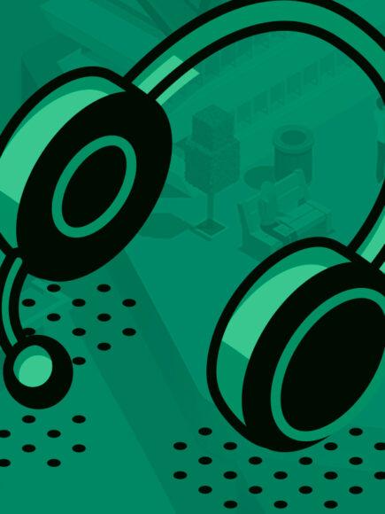 Curso básico para ser DJ 2